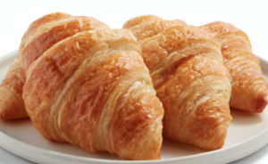 National Croissant Day